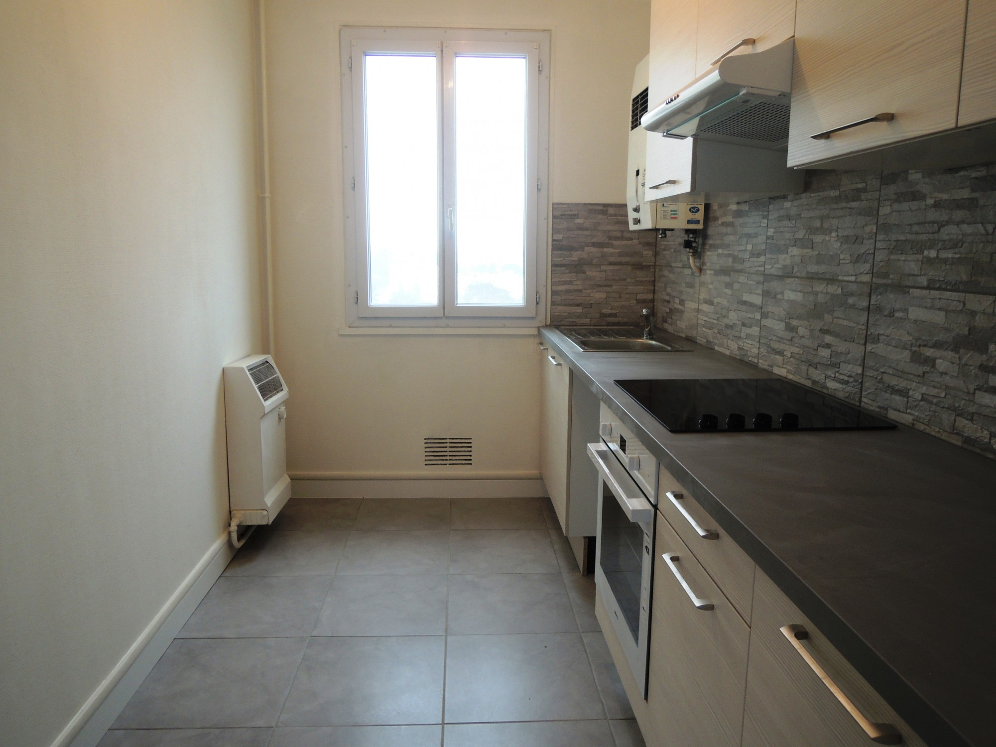 Location appartement t3 f3 bordeaux cauderan bru immobilier for Location appartement cub bordeaux