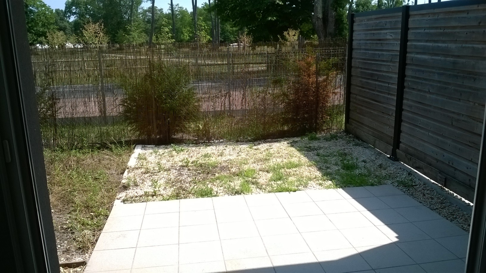 Location appartement t2 f2 saint m dard en jalles secteur for Location f2 bordeaux