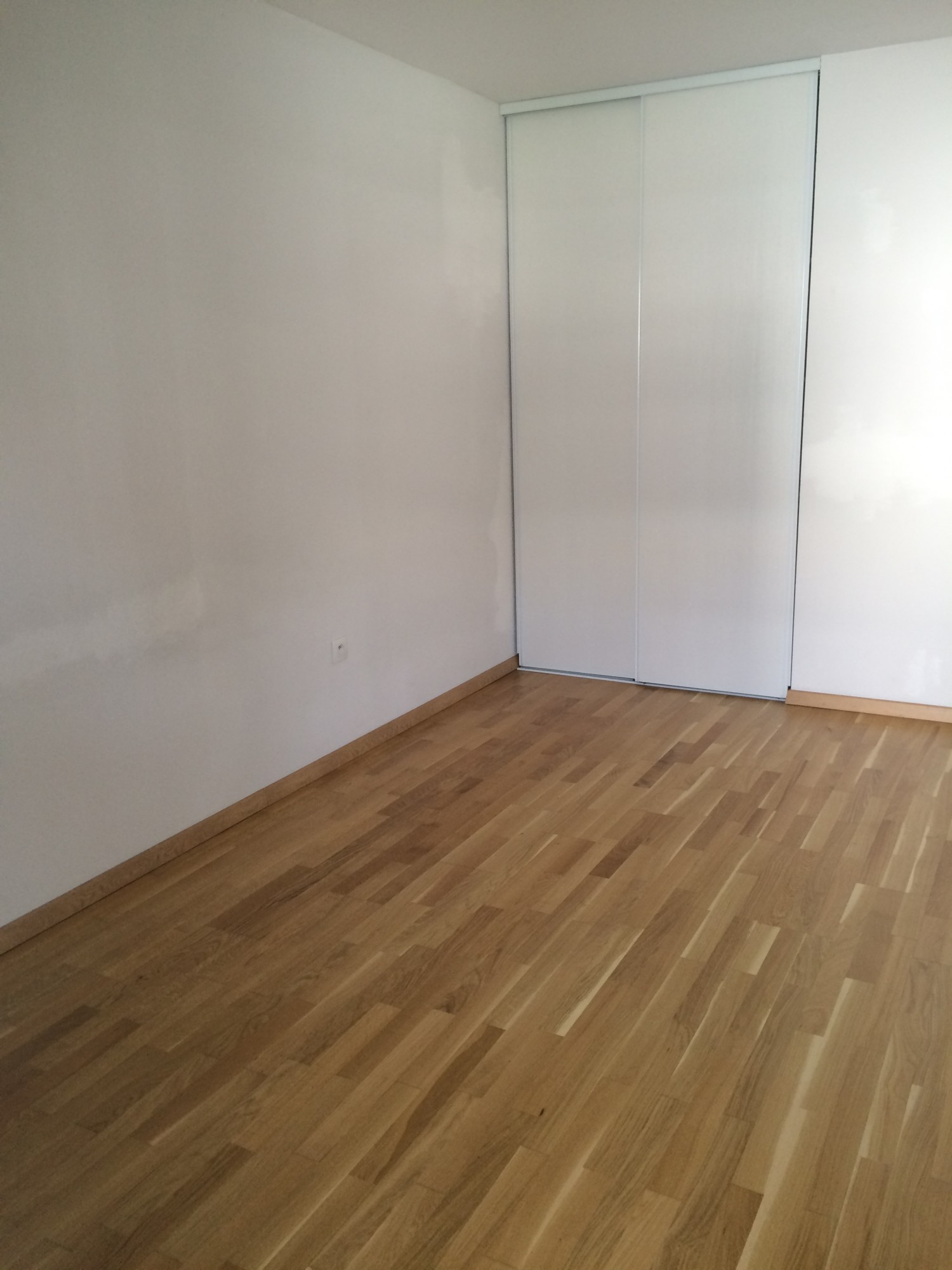 Location Appartement A Merignac